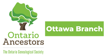 Ottawa Branch – OGS